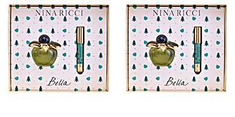 Nina Ricci BELLA SET perfume