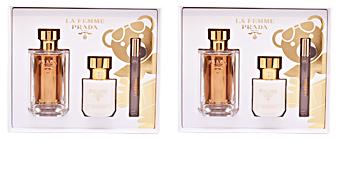 Prada LA FEMME PRADA COFFRET perfume