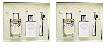 Prada INFUSION D'IRIS perfume
