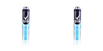Deodorant MEN XTRACOOL 48H anti-perspirant spray Rexona