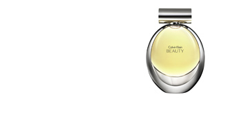 BEAUTY eau de parfum spray Calvin Klein