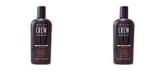 FORTIFYING shampoo American Crew