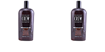 FORTIFYING shampoo American Crew