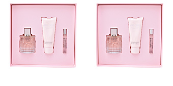 Jimmy Choo ILLICIT FLOWER COFFRET perfume