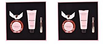 Rochas MADEMOISELLE perfume