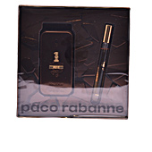 Paco Rabanne 1 MILLION PRIVÉ perfume