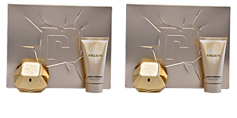 Paco Rabanne LADY MILLION SET perfume