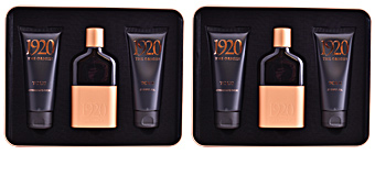 Tous 1920 THE ORIGIN SET perfume