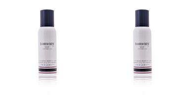 TOMMY antiperspirant deo spray 200 ml