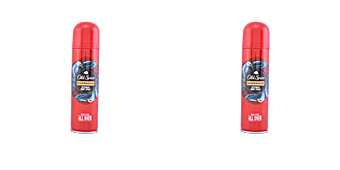 Desodorante HAWKRIDGE deodorant spray Old Spice