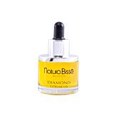 Skin tightening & firming cream  DIAMOND extreme oil Natura Bissé
