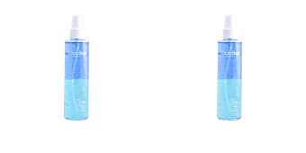 Hidratante corporal OXYGEN perfecting oil Natura Bissé