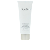 Hand cream & treatments ESSENTIAL SHOCK INTENSE hand cream Natura Bissé