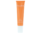 Körperfeuchtigkeitscreme C+C DRY OIL ANTIOXIDANT SPF30 sun protection Natura Bissé