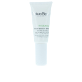 Gesichtsschutz NB CEUTICAL EXTRA SMOOTH high protection SPF50 Natura Bissé