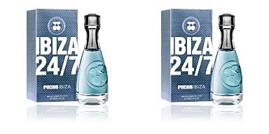 Pacha PACHA IBIZA 24/7 MEN perfume