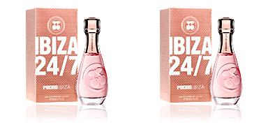 Pacha PACHA IBIZA 24/7 WOMAN parfum