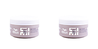 Prodotto per acconciature EIMI grip cream Wella