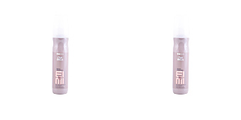 Hair styling product EIMI body crafter Wella