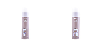 Hair styling product EIMI flowing form Wella