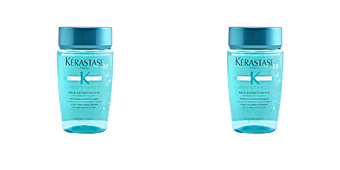 RESISTANCE EXTENTIONISTE shampooing booster de longueur  Kérastase
