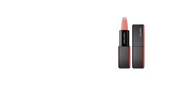 Pintalabios y labiales MODERNMATTE powder lipstick Shiseido