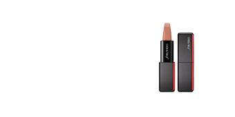 Rouges à lèvres MODERNMATTE powder lipstick Shiseido