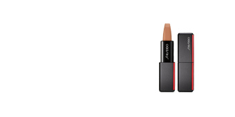 Batom MODERNMATTE powder lipstick Shiseido
