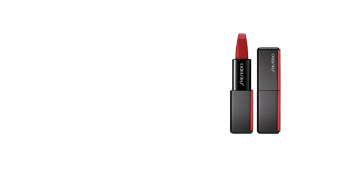 MODERNMATTE powder lipstick Shiseido