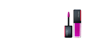 Pintalabios y labiales LACQUERINK lipshine Shiseido