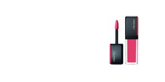 Lipsticks LACQUERINK lipshine Shiseido