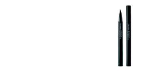 Eyeliner ARCHLINER INK stylo eyeliner Shiseido