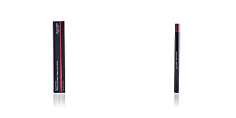 Eyebrow makeup KAJAL INKARTIST Shiseido