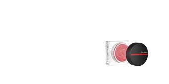 Colorete MINIMALIST whippedpowder blush Shiseido