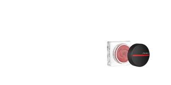Blush MINIMALIST whippedpowder blush Shiseido