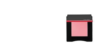 Blusher INNERGLOW cheekpowder Shiseido