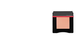 INNERGLOW cheekpowder Shiseido