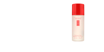 RED DOOR deo spray Elizabeth Arden