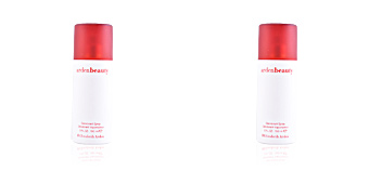 Deodorant ARDENBEAUTY deodorant spray Elizabeth Arden