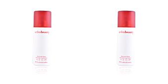 Desodorante ARDENBEAUTY deodorant spray Elizabeth Arden