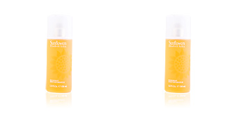 Desodorante SUNFLOWERS deodorant spray Elizabeth Arden