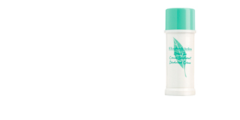 Deodorant GREEN TEA deodorant spray Elizabeth Arden