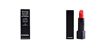 ROUGE ALLURE VELVET EXTREME Chanel