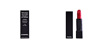 Pintalabios y labiales ROUGE ALLURE VELVET EXTREME Chanel
