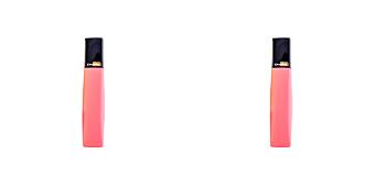Pintalabios y labiales ROUGE ALLURE liquid powder Chanel