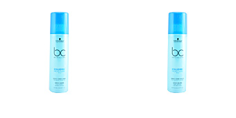 Acondicionador reparador BC HYALURONIC MOISTURE KICK spray conditioner Schwarzkopf