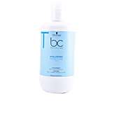 Masque réparateur BC HYALURONIC MOISTURE KICK treatment Schwarzkopf