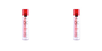 Traitement hydratant cheveux BC PEPTIDE REPAIR RESCUE nutri-shield serum Schwarzkopf