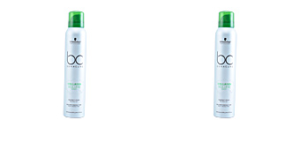 Produit coiffant BC COLLAGEN VOLUME BOOST perfect foam Schwarzkopf