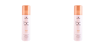 BC TIME RESTORE Q10+ rejuvenating spray Schwarzkopf